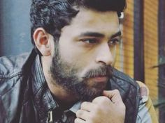 Image result for varun tej photos