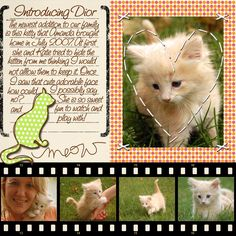 Google Image Result for http://stamping.thefuntimesguide.com/files/new-pet-digital-scrapbook-page-by-wishymom.jpg
