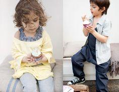 Bloesem Kids Sponsors | Kids Fashion Land