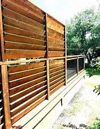 Deck Privacy Walls Wall With Pergola Wood Throughout Creative Patio Deck Privacy Walls Wall Backyard Ideas Screen Outdoors
