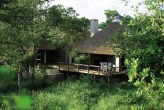 Royal Malewane is one of Africa's most exclusive private luxury game lodges in the heart of big game country, adjacent to Greater Kruger National Park. - Royal Malewane is a Game Lodge in Thornybush Game Reserve Limpopo South Africa Cool Places To Visit, Places To Go, Kruger National Park Safari, Tree Camping, Africa Destinations, Game Lodge, Game Reserve, Lodges, Nice View