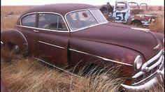 1949-Chevrolet-Bel-Air-150-210-Fastback