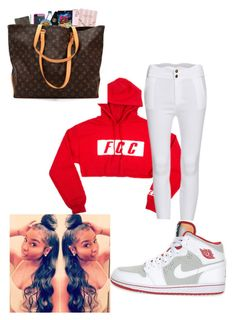 """""""."""" by candyyumyum5 ❤ liked on Polyvore featuring Retrò"""