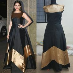 Checkout this Madhuri dixit bollywood gown Fabric Details : Top : Tapetta Silk Bottom : Santoon No dupatta Product Type : Gown  Price : 1500 INR Only ! #Booknow  CASH ON DELIVERY Available In India ! World Wide Shipping !  For orders / enquiry  WhatsApp @ 91-9054562754 Or Inbox Us  Worldwide Shipping !  #SHOPNOW  #indianwear #ethnicwear #bollywood #dress #outfit #salwarkameez #saree #lehengacholi #style #fashion #love #look #bridal #weddinginspiration #usa #uk #canada #shopping #onlinestore…