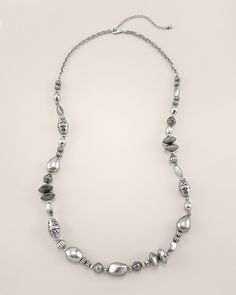 Necklaces for Women - Jewelry for Women - Chico's