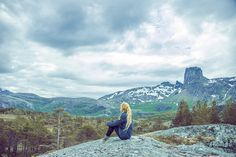Min dag i bilder Beautiful Norway, Beautiful World, Jonna Jinton, True Homes, Fairytale, Sweden, Ireland, The Outsiders, To Go