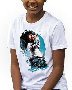 """https://www.navdari.com/products-fk00108-MICHAELJACKSONKidsTshirt.html #MICHAELJACKSON #KIDS #TSHIRT #CLOTHING #FORKIDS #SPECIALKIDS #KID #GIRLS…"""