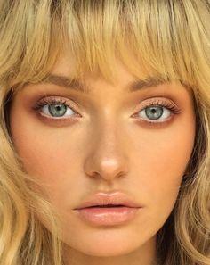 Makeup by Ashlea Penfold - www.instagram.com/ashleapenfold/
