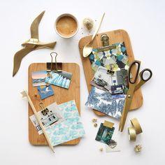N E W  P O S T // C O N C O U R S !  Coucou vous! Sur le #blog ce matin je vous parle de mon expérience de jury pour le Bemz design Award ! Et je vous invite à participer à votre tour et tenter de gagner un bon d'achat de 500 chez @bemzdesign ! (de quoi personnaliser votre canapé Ikea j'en rêve! ) Le Bemz Design Award est le premier concours européen destiné aux talents de demain. Très heureuse et fière d'avoir été invitée par @bemzdesign à sélectionner 3 projets parmi les 185 proposés par…