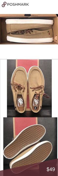 0ad1081c602 Vans Rata Vulc SF Hemp Khaki Rasta Men Shoes Vans Rata Vulc SF Hemp Khaki  Rasta