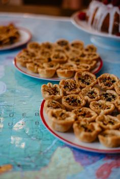 The best Canada Day desserts from coast to coast Flapper Pie, Focus Foods, Cafe Counter, Nanaimo Bars, Butter Tarts, Canada Day, Cooking With Kids, Sweet Tooth, Sweet Treats