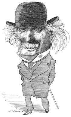 Lloyd George  February 10, 1972