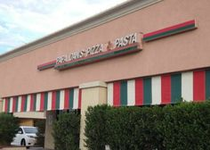 Looking for a fresh, healthy #‎lunch? #‎PapaDan's got glutenfree dishes & much more>http://www.papadanspizzaandpasta.com/ #‎dining