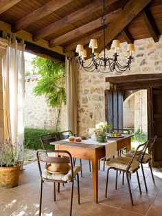 Patio Furniture Ideas. Patio #Furniture