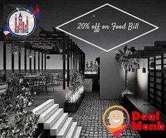 #DealMonkApp #Discounts #Realtime #Deals #SaveMoney #Delhi #HKV #levels Download the DealMonk App at-https://play.google.com/store/apps/details?id=com.deal.monk Visit us at deal-monk.com