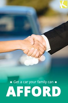 Car Buying 101: How Much Can Your Family Afford for a Car?