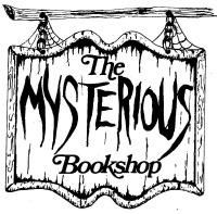About Us | The Mysterious Bookshop