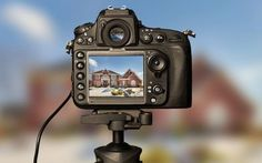 If you haven't already hired a professional photographer to shoot your listings, you should really think about doing so. Check out these 15 real estate photography facts you need to know. Real Estate Photographer, Professional Photographer, Great Photos, Cool Pictures, Farmington Hills, Real Estate Articles, Real Estate Business, Selling Your House, Good Things