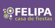Felipa Logo 2007