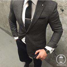 #men #mensfashion #menswear #style #outfit #fashion for more ideas follow me at Pinterest @lgescamilla