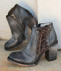 Freebird by Steven Brook Boot - Women's Shoes | Buckle