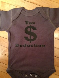 My child will own this - Etsy