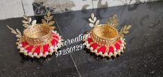 Diwali, Jewelry, Decor, Decoration, Jewlery, Decorating, Jewels, Jewerly, Dekorasyon