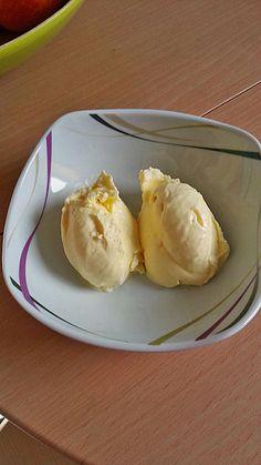 Mango-Joghurt-Eis, ein leckeres Rezept aus der Kategorie Frucht. Bewertungen: 7. Durchschnitt: Ø 3,9.