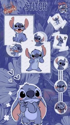 Walppaper di 2021 | Wallpaper kartun, Boneka hewan, Kartun