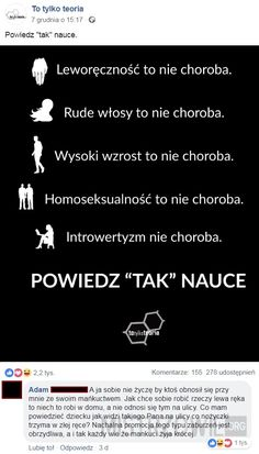 Wtf Funny, Funny Memes, True Stories, Poland, Everything, Quotations, Haha, Humor, Qoutes