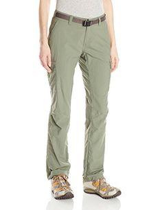 Columbia Women's Cascades Explorer Pant, Cypress, 2/Small... http://www.amazon.com/dp/B00L2FM4WE/ref=cm_sw_r_pi_dp_Zv2qxb09JR7QF