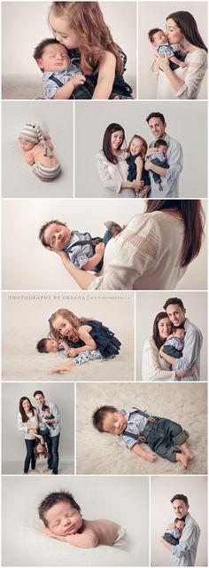 Have fun with it! Sibling Photos, Sibling Photography, Siblings, Have Fun, Parenting, Poses, Baby, Fashion, Sibling Pics