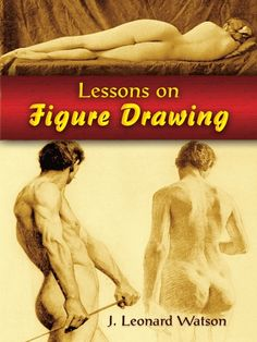 Drawing the human form requires a complete vocabulary of skills and techniques. In this concise guide to figure drawing, Watson teaches readers, step by step, everything they need to know to master these valuable methods.
