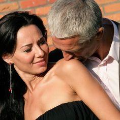 Que dois-je faire avec cet homme marié dont je suis amoureuse ? Conseil d'expert