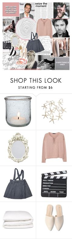 """my sweet romantic teenage nights"" by same-sunset on Polyvore featuring Garcia, Cultural Intrigue, MANGO, Selfridges and nicolewantstoseethis"