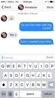 The best comebacks on Tinder to pick-up lines and rejections.   Tinder   Someecards
