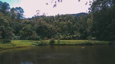 Serra do Japi, Jundiai-SP