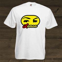 Photo Manipulation, Photo Art, Lemon, Mens Tops, T Shirt, Design, Fashion, Supreme T Shirt, Moda