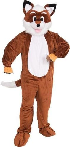 //images.halloweencostumes.com/products/9225/1-2/bulldog-mascot-costume.jpg | Halloween | Pinterest | Bulldog mascot Mascot costumes and Costumes  sc 1 st  Pinterest & http://images.halloweencostumes.com/products/9225/1-2/bulldog-mascot ...