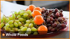 The Daniel Plan - Helpful dieting site