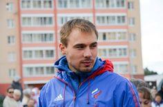 Anton Schipulin