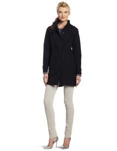 Spiewak Women`s Brighton Coat $118.00