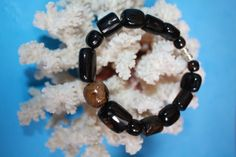 @Andrea Black Coral For You Brown and Black Coral / Coral Negro y Marron