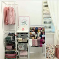 Home Room Design, House Design, Web Design, House Rooms, House Plans, Sweet Home, Bedroom Decor, Interior Design, House Styles