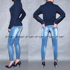 Muvu Fashion Boutique   ZAPRASZAMY DO ZAKUPÓW. KOSZULA street style DRESOWA UNIKAT KULTOWA tylko 139 zł   !!! LINK DO AUKCJI PONIŻEJ !!!!   http://cd.pl/ptk             /                  http://cd.pl/ptk             / http://cd.pl/ptk