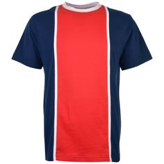 12th Man Stoke Fan T-Shirt Kids
