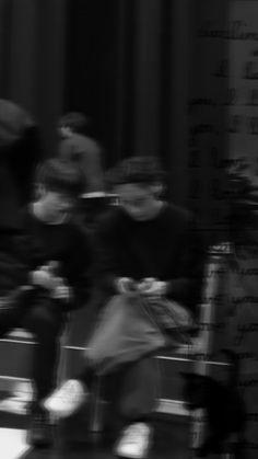 Foto Jungkook, Foto Bts, Bts Photo, Bts Taehyung, Taekook, Jungkook Aesthetic, Bts Aesthetic Pictures, Bts Chibi, Bts Korea