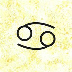 Arabic Calligraphy, Horoscope, Arabic Calligraphy Art
