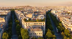 We love Paris's classic attractionsseeing the Eiffel Tower is always a thrill!but if you're looking for hidden cafs, museums, and walks that Parisians love, we have eight must-do recommendations from a Paris insider who knows the arrondissements inside and out.