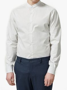 At Evolve Clothing we provide the widest range of clothes from shirts to suits and everything in between. Evolve Clothing, The Selection, Footwear, Rock, Clothes For Women, Trending Outfits, Shirts, Shopping, Collection